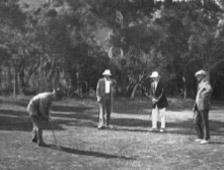 history-course-heretaunga